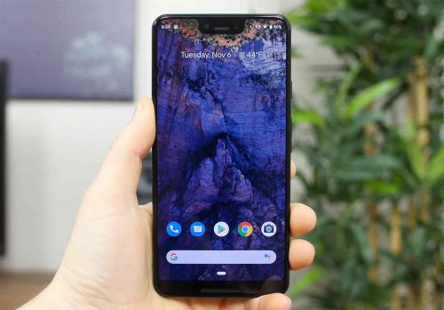 Google Store sale offers discounts on Pixel 3, Home speakers, and more