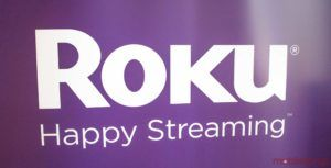 Roku devices are reportedly on track to get AirPlay 2 support
