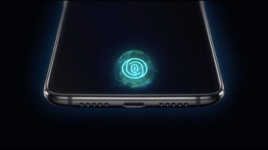 OnePlus 6T launch event moved up a day to not conflict with Apple's event