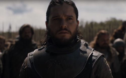 Remember the Starbucks cup? 'Game of Thrones' screwed up again with plastic water bottles