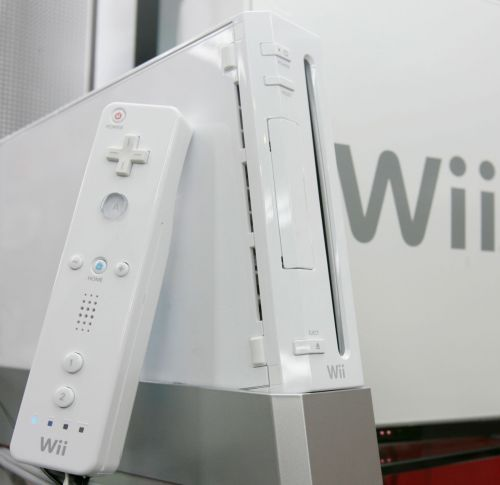 Netflix will stop working on over 100 million Nintendo Wii consoles this January