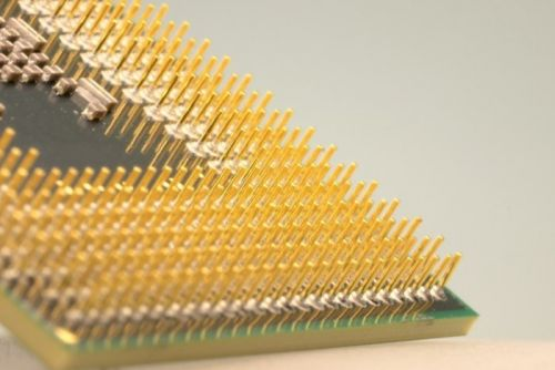 ARM's new roadmap doesn't tell us anything about Apple making its own Mac CPUs