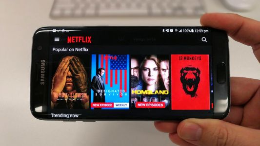 Bingers rejoice! Airtel TV might be offering you Netflix for free soon