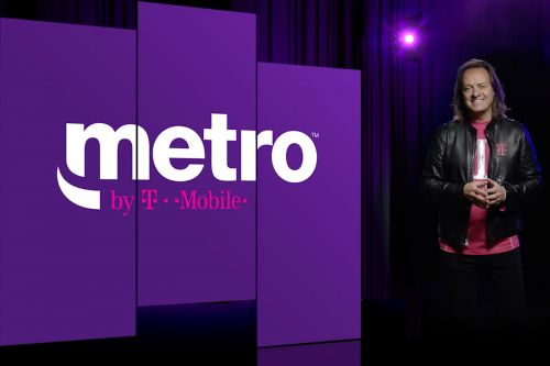 T-Mobile is rebranding MetroPCS, offering new unlimited plans - CNET