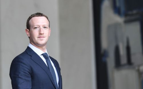 Mark Zuckerberg ordered to answer claims that Facebook exposed private health data