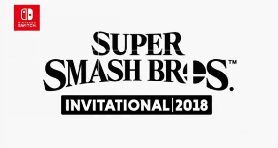 Players will be able to try out Super Smash Bros. for Switch at several tournament events in Japan this summer