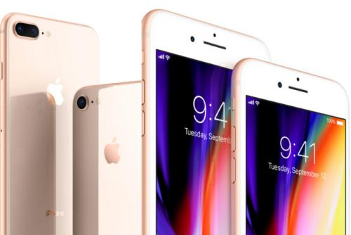 Got an iPhone 8 or iPhone 8 Plus? Do these 10 things first
