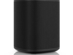 SONOS Speakers HEAVILY Discounted For Black Friday