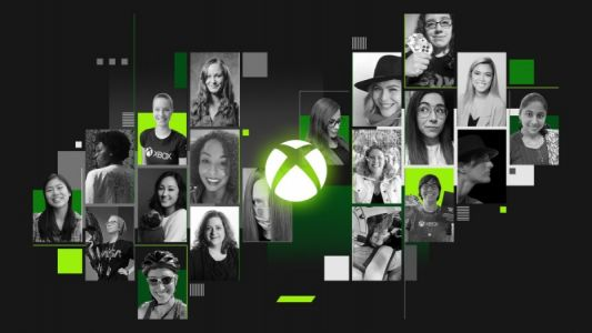 Xbox Celebrates Women In Gaming With Game Spotlights, New Minecraft Content, And More