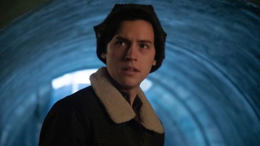 'Riverdale' Season 3, Episode 11 Recap: Jug Knows How to Whistle, Doesn't He?