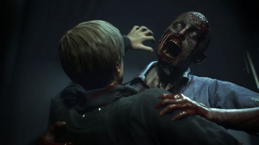 Resident Evil 2 remake DLCs are already in the works