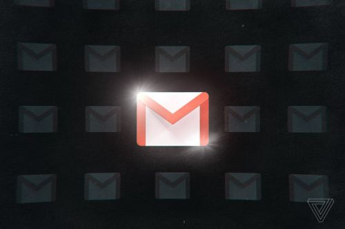 Gmail can now be set as the default iOS 14 email app