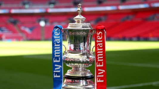 FA Cup on ESPN Plus: what soccer can I watch and how much does it cost&quest