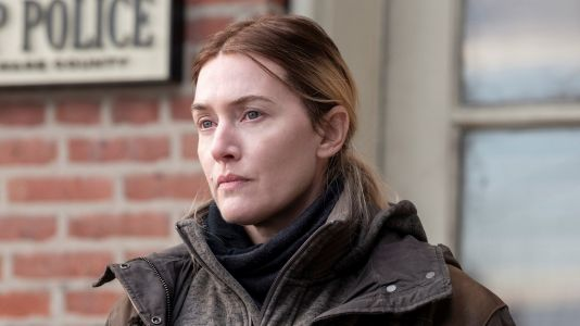 How to watch Mare of Easttown - stream Kate Winslet's new crime drama