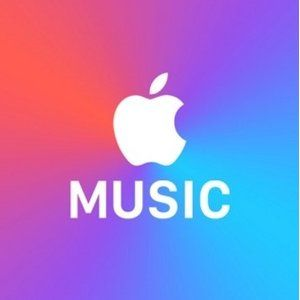 Apple Music hits 21 million subscribers in the US, growing 2.5x faster than Spotify