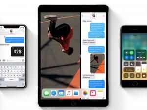 IOS 12: 5 New Features It 100% Needs To Have