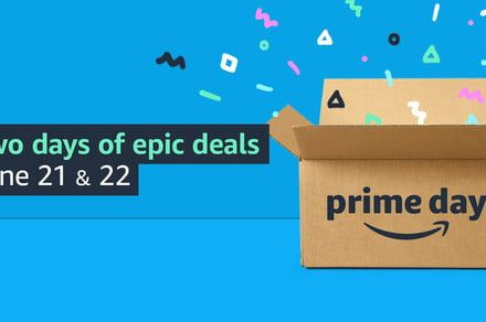 26% of all Americans will shop Amazon Prime Day deals, data reveals