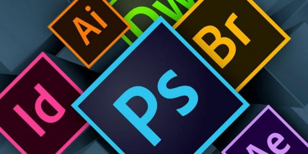 Adobe closes its gender pay gap - now it needs to hire more women