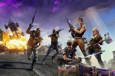 The history of Battle Royale: From mod to worldwide phenomenon