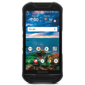 Rugged Kyocera DuraForce Pro 2 for Verizon surfaces in leaked render