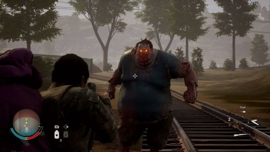 State of Decay 2 crosses a million players since launch