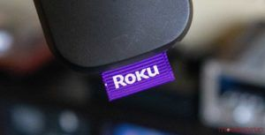 Roku's upcoming Black Friday deals get you a Streaming Stick + for $30 off