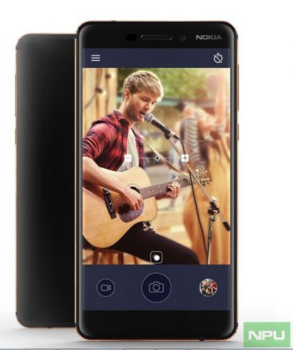 Nokia 6 2018 pre-sales registrations touch 280,000 before sales-start tomorrow