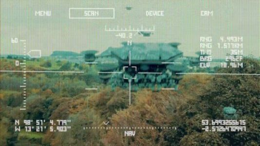 AI Experts Stand Up to Lethal Autonomous Weapons