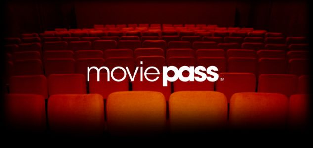 MOVIEPASS EXPLAINED - How does it work? - Is it Too Good To Be True?