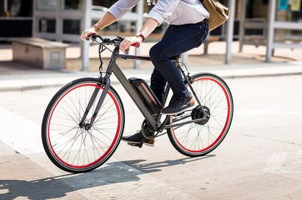 The best folding e-bike and electric bike deals for June 2019
