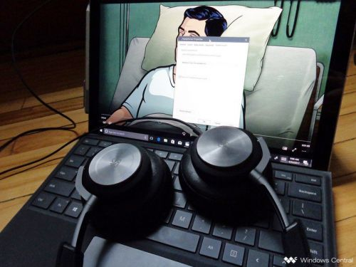 Turn on Windows Sonic and experience spatial audio in Windows 10
