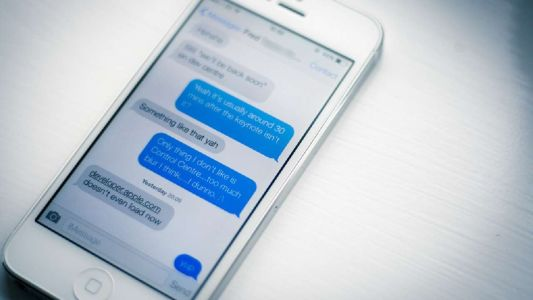 Android really wants to get Apple going on RCS iMessage integration