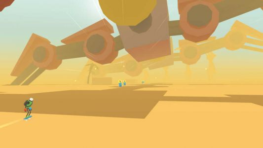 Best iPad games: the top free and paid-for titles around