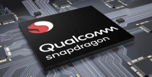 Qualcomm reportedly developing Snapdragon 865 5G system on a chip