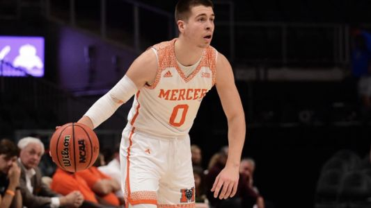 Mercer vs Western Carolina Basketball Live Stream: Watch Online