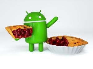 Android Pie Update Schedule: When's It Coming To Your Phone?
