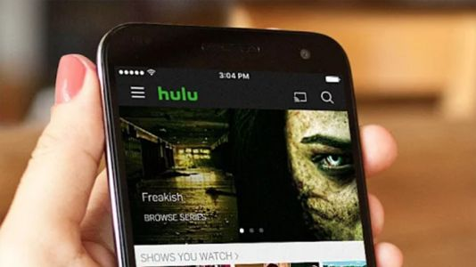 Hulu price cut happens just as Netflix gets more expensive