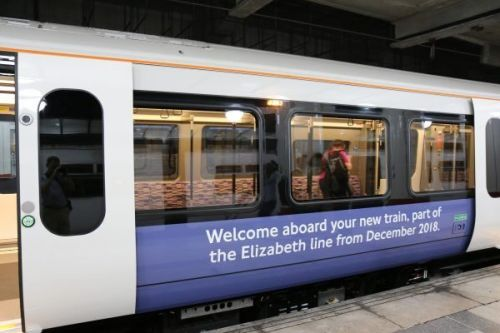 Damning report into Crossrail delays