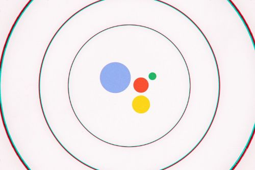 Google Duplex expands to 'small group' of Pixel owners