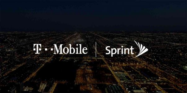 T-Mobile and Sprint merger gets U.S. security approval
