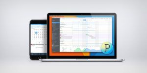 Organize Your Schedule with Pagico 8 - Now $19
