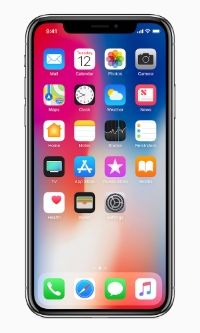 IPhone X vs iPhone 8 vs iPhone 8 Plus - Which new Apple phone should you buy?