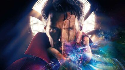 Doctor Strange in the Multiverse of Madness and Thor: Love and Thunder among delayed MCU movies