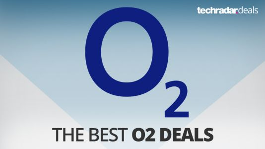The best O2 phone deals in February 2018