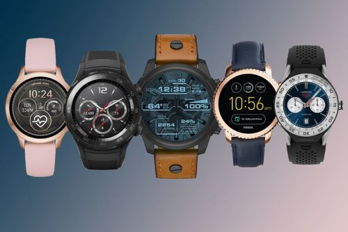 Best Android smartwatch 2020: The top Wear OS watches
