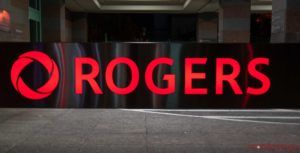 Rogers Connected for Success low-cost internet program now working with 300 housing partners