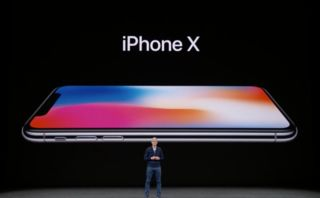 IPhone X release date, specs and price: Tim Cook says £999 is, er, a 'value price'
