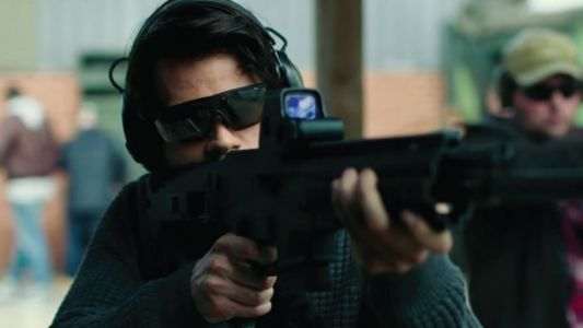 Is AMERICAN ASSASSIN a Watered Down Version of Jason Bourne or A New Generation of Spy Movie? - One Minute Review