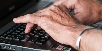 Study Shows Taltz Superior to Humira for Patients With Active Psoriatic Arthritis