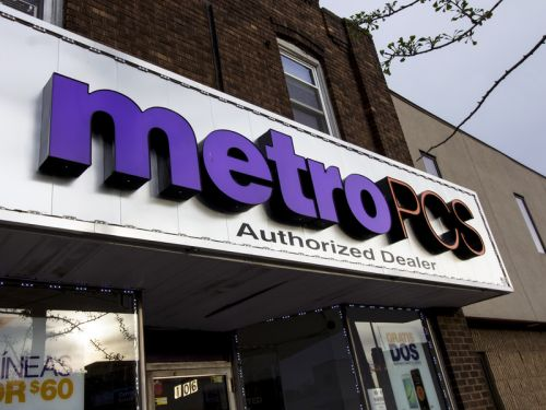 Deal: Get 2 months of free unlimited data from MetroPCS